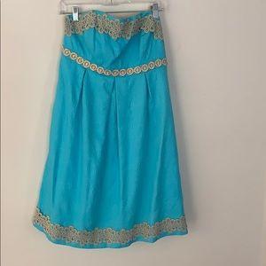 Lilly Pulitzer Betsy Dress NWT